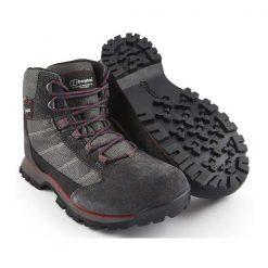 Berghaus Men's Baltra Trek GTX® Walking Boots