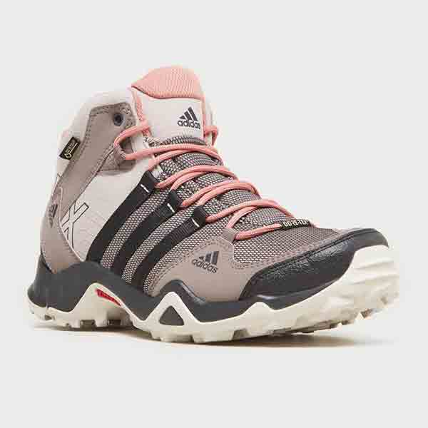 Adidas Women's AX2 GORE-TEX® Mid Boots