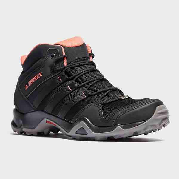 b14f99c0a1d Adidas Women s Terrex AX2R GORE-TEX® Boots - Buy Hiking Boots