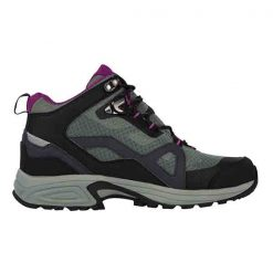 Dare2b Women's Cohesion Mid WP Walking Boot