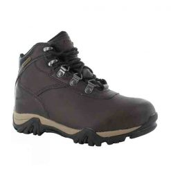 Hi-Tec Kids Altitude V WP Boot