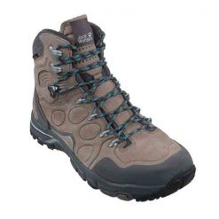 Jack Wolfskin Women's Altiplano Prime Texapore Mid Walking Boots