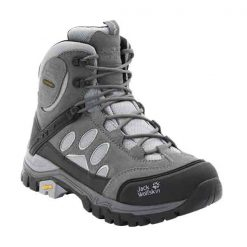 Jack Wolfskin Women's Impulse Texapore O2 Mid W