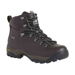 Karrimor Mens KSB Orkney III Weathertite Leather Boot