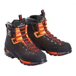 Kathmandu XT Fitzgerald NGX Unisex Walking Boots