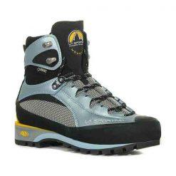 La Sportiva Womens Trango S Evo GORE-TEX® Alpine Climbing Boots