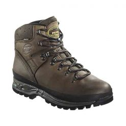 Meindl Mens Burma Pro MFS Mountaineering and Hiking Boots