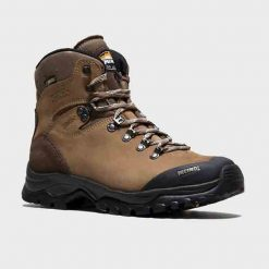 Meindl Women's Kansas GORE-TEX® Walking Boot