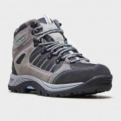 Peter Storm Women's Malvern Waterproof Walking Boot