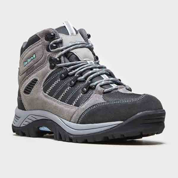 096c4a396d1 Peter Storm Women's Malvern Waterproof Walking Boots