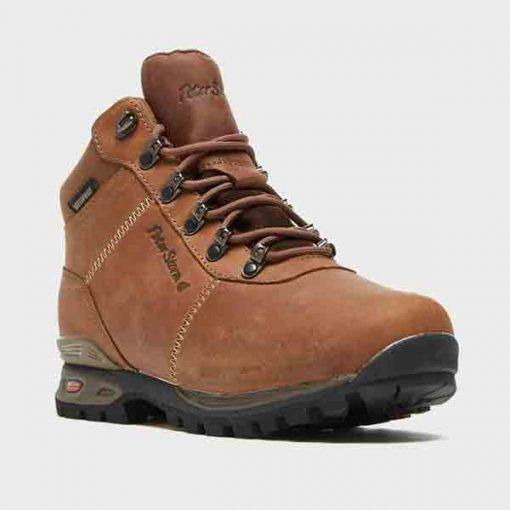 Peter Storm Women's Snowdon Waterproof Walking Boots