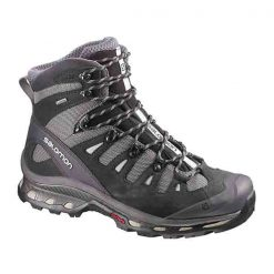 Salomon Mens Salomon Quest 4D 2 GTX Walking Boot