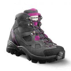 Scarpa Women's Baltoro GTX Ladys Walking Boots