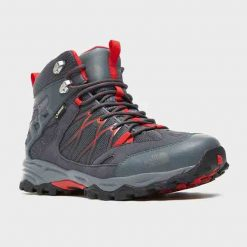 The North Face Men's Terra Mid Gore-Tex® Walking Boots