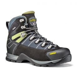 Asolo Mens Fugitive GTX Men's Hiking Boots
