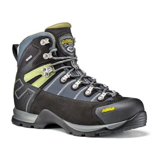 Asolo Mens Fugitive GTX Men's Hiking Boots