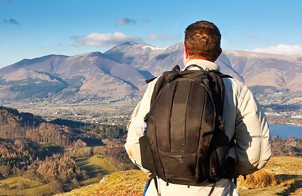 Lake District Awarded UNESCO World Heritage Status