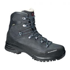 Mammut Mens Trovat Guide High GTX Hiking Boots