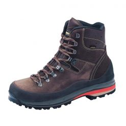 Meindl Mens Vakuum GTX Walking Boots