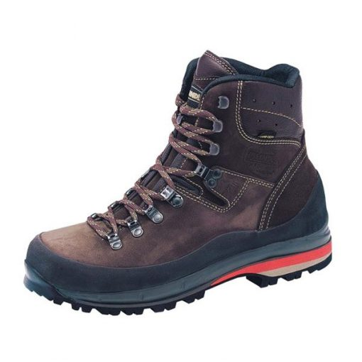 Meindl Mens Vakuum GTX Walking Boots