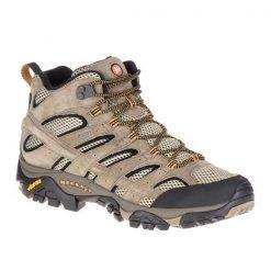 Merrell Men's Moab 2 Mid GORE-TEX® Boots