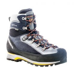 Scarpa Men's Manta Pro GTX Mountain Boots