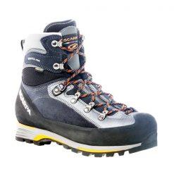 Scarpa Men's Manta Pro GTX Mountain Boots