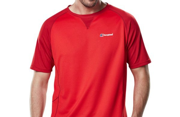 Berghaus Base Layer Offer