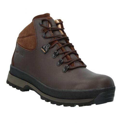 Berghaus Hillmaster II GTX Men's Walking Boots