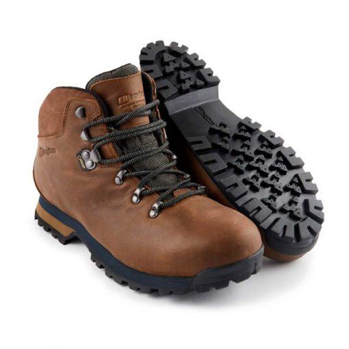 Berghaus Hillwalker II GTX Men's Walking Boots