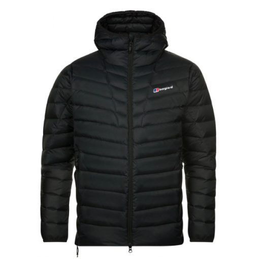 Berghaus Men's Combust Reflect Down Insulated Jacket