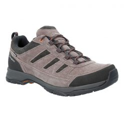 Berghaus Men's Expeditor Active AQ Tech Shoes