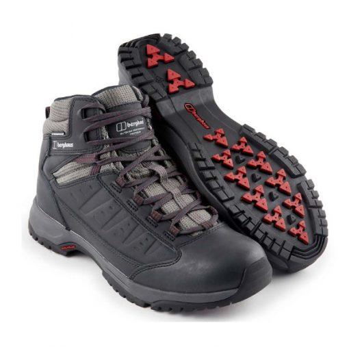 Berghaus Men's Expeditor Ridge 2.0 Walking Boots