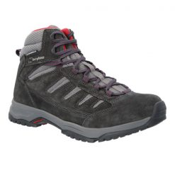 Berghaus Men's Expeditor Trek 2.0 Walking Boots