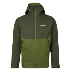 Berghaus Men's Fellmaster 3 in 1 Waterproof Jacket