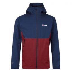 Berghaus Men's Fellmaster IA Waterproof Jacket