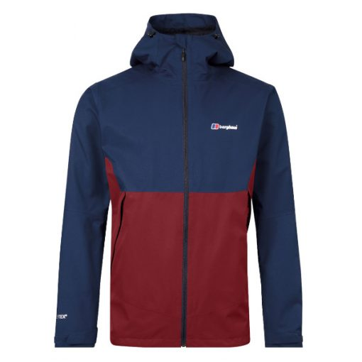 Berghaus Men's Fellmaster IA Waterproof Jacket