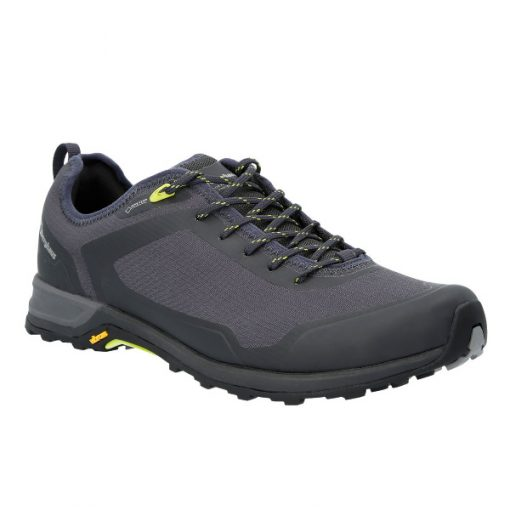 Berghaus Men's FT18 GTX Gore-Tex Walking Shoes
