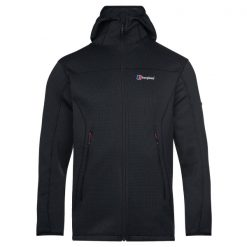 Berghaus Men's Pravitale MTN 2.0 Hooded Jacket