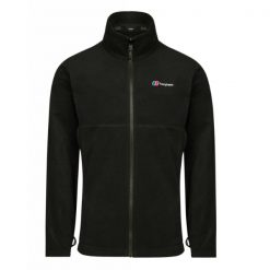Berghaus Men's Prism Micro Polartec Interactive Fleece