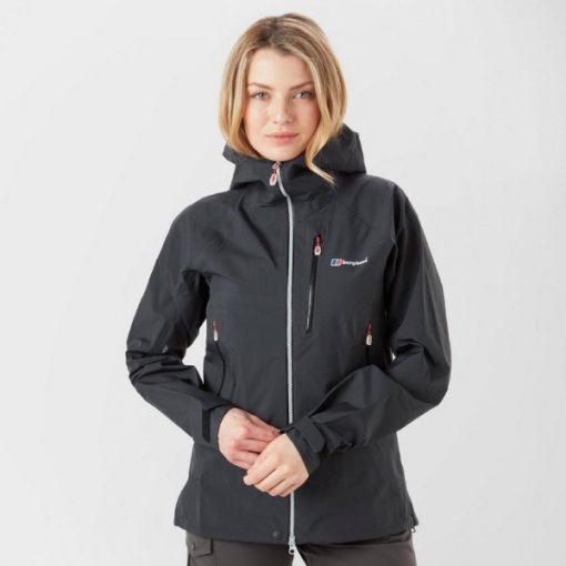 Berghaus Women's Extrem 500 Jacket