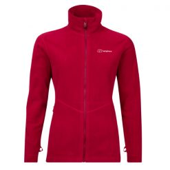 Berghaus Women's Prism Micro Polartec Interactive Fleece