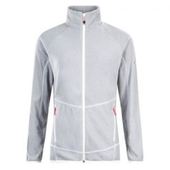 Berghaus Women's Spectrum Micro 2.0 Fleece