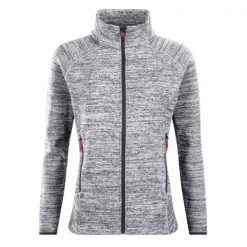 Berghaus Women's Urra Fleece Jacket
