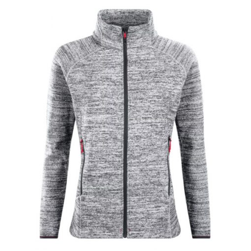 Berghaus Women's Urra Fleece Jacket