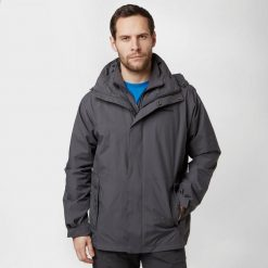 Brasher Men's 3 in 1 Windermere Jacket