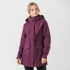 Brasher Women's Grisedale Jacket