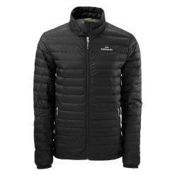 Kathmandu Heli Light Weight Down Jacket