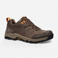 Teva Men's Arrowood Riva Walking Shoes