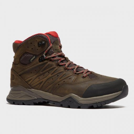 The North Face Hedgehog Hike II GORE-TEX® Walking Boots